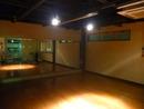 ダンススタジオDEPTH