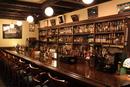Taro's Bar