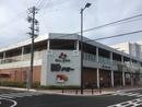 暮らしの学校 安城アンフォーレ校