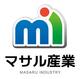 有限会社 マサル産業