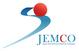 株式会社 JEMCO