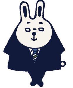 株式会社 名古屋銀行