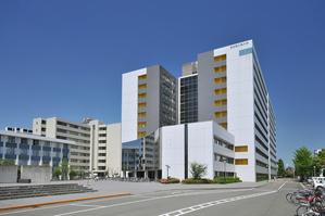 名古屋工業大学