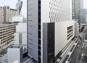 日本貿易振興機構(ジェトロ)