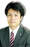 横山事務所