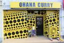 OHANA CURRY