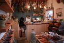 緑と雑貨と器のお店日々 nichinichi