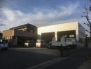 築山自動車商会
