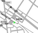 炭焼き酒場 TORI-YA 炭の助