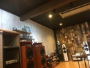 YM2Audio